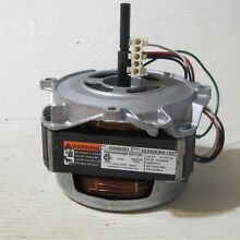 New OEM Frigidaire Dishwasher Drain Pump Motor 154280501  5303943152