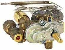WB20K10013   Oven Thermostat for General Electric Range