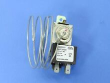 Whirlpool  WP2203251 Refrigerator Temperature Control Thermostat for