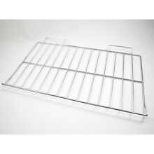 Genuine OEM  MHL61952101  LG Range Gas Oven Rack Replacement Assembly