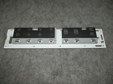 EBR76249301 LG REFRIGERATOR DISPENSER DISPLAY CONTROL BOARD