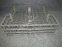 W11169039 WHIRLPOOL DISHWASHER UPPER RACK ASSEMBLY