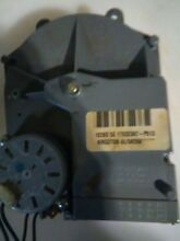 175D2307 P013 WH12X1000 GE Washer Timer  1 Year Guarantee  SAME DAY FAST SHIP