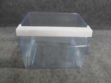 00247380 BOSCH REFRIGERATOR LOWER FREEZER DRAWER