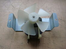 JENN AIR S 156  Oven Fan Motor  Model  5082