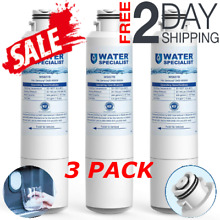 Refrigerator Water Filter Replacement For Samsung DA29 00020A B HAF CIN EXP New
