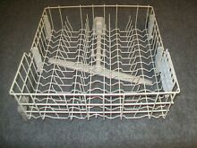 W10909088 WHIRLPOOL KENMORE DISHWASHER UPPER RACK ASSEMBLY