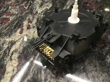 Kenmore    Whirlpool WP8557393 Washer Timer  New