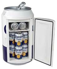 Can Cooler in White  ID 3412121