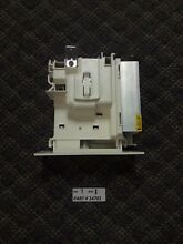 Frigidaire Washer Motor Control Board 134409905 5304504863 PS11758142 S134409904