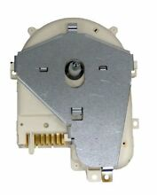 Washing Machine Timer Control for GE WH12X10350 AP3995138 PS1482382
