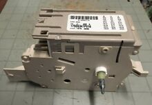 GE Washing Machine Timer WH49X10088