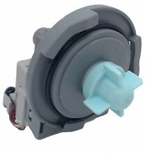 642239   Drain Pump for Bosch Dishwasher