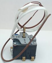 Oven Thermostat for Peerless Premier  2168