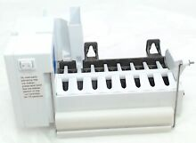 Icemaker for Frigidaire  AP4299334  PS1992700  5303918344