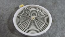316282100 FRIGIDAIRE RANGE OVEN DUAL HEATING ELEMENT
