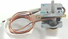 W10641988  Oven Thermostat fits Roper  Kenmore  Whirlpool