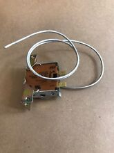 759309 For Whirlpool Ice Machine Ice Bin Thermostat