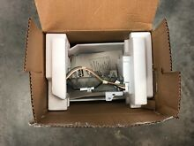 Whirlpool Icemaker Ice Maker Kit EZ Connect