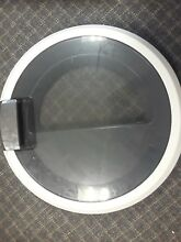 Maytag Dryer Door Assembly 8578933 WPW10164062 W10164062 8565113 8565118