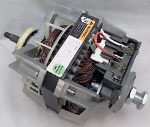Dryer Motor for Maytag  Magic Chef  502368  AP4029141  PS2021298  2200376