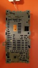 Maytag Washer Main Control Board    Part   W10187488