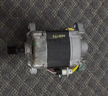 Electrolux Washer Drive Motor Assembly 134638900 137248100 1482887