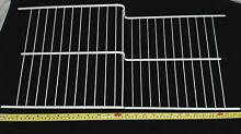 Freezer Shelf Wire Rack for General Electic  AP2072653  PS305834  WR71X2086