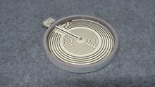 W10823709 Whirlpool Maytag Amana Range Dual Oven Heating Element