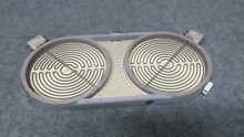 316235301 Frigidaire Kenmore Range Oven Bridge Heating Element