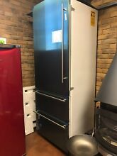 Liebherr 30  Built In Panel Ready Refrigerator HC1551