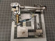 279894   WP279894 Whirlpool   Bosch Dryer Gas Burner Assembly