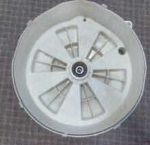Whirlpool Washer Outer Rear Tub 8540446 280251 1373068 280133 280134 280250
