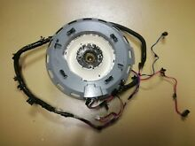 Working Parts  Whirlpool Kenmore Washer Laundry Machine Motor Stator 8565170