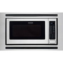 Frigidaire FPMO209RF Built in Microwave
