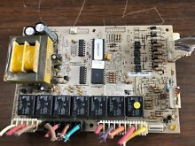 Frigidaire oven range stove Relay Board 316426501 Electrolux