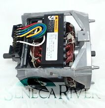 Washing Machine Motor for Whirlpool  AP6010250  PS11743427  389248  WP661600