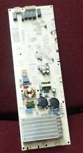 GE WASHER CONTROL BOARD  237D1060G008