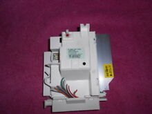 134618213 Kenmore Washing Machine Motor Control Board