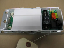 KENMORE   WHIRLPOOL Dryer electronic control board  Parts   W10111616 FREE SHIP