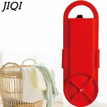 220v Mini Portable Electric Washing Machine Cleaning Device Household Tools