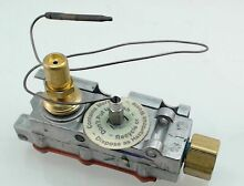 Gas Oven Safety Valve for General Electric  GE  5817H0088  WB19K12