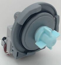 Dishwasher Drain Pump for Bosch  AP3996662  PS8729769  00642239