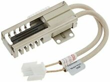 General Electric WB13T10045 Range Stove Oven Igniter
