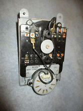 59420 RSPC Dryer Control Timer Maytag Amana Speed Queen