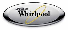 Whirlpool 98005639 Gas Burner Cooktop Valve