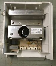 Whirlpool Kenmore Washing Machine Motor Control Board WP8183196