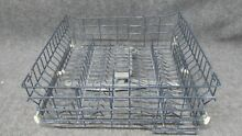WD28X10247 GE DISHWASHER UPPER RACK ASSEMBLY