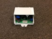 WP3407228 Brand New Whirlpool   Kenmore Gas Dryer control Board 3407228
