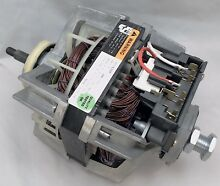 511629P   Motor for Maytag Dryer